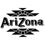 Logo Arizona Iced Tea