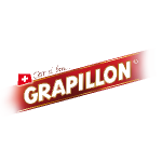 Logo Grapillon