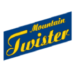Logo Mountain Twister